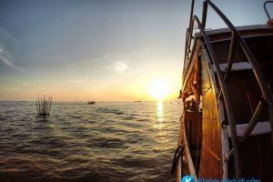 Kinh nghiệm du lịch Campuchia giá rẻ 2018