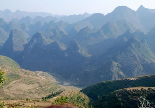 cao-nguyen-da-dongvan