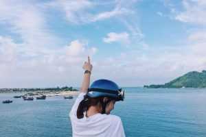 [Hà Tĩnh] Tất tần tật kinh nghiệm du lịch Hà Tĩnh từ A-Z, đi đâu, chơi gì, ở đâu ?