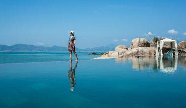 [Nha Trang] Top những điểm đến đẹp nổi tiếng tại thành phố biển Nha Trang