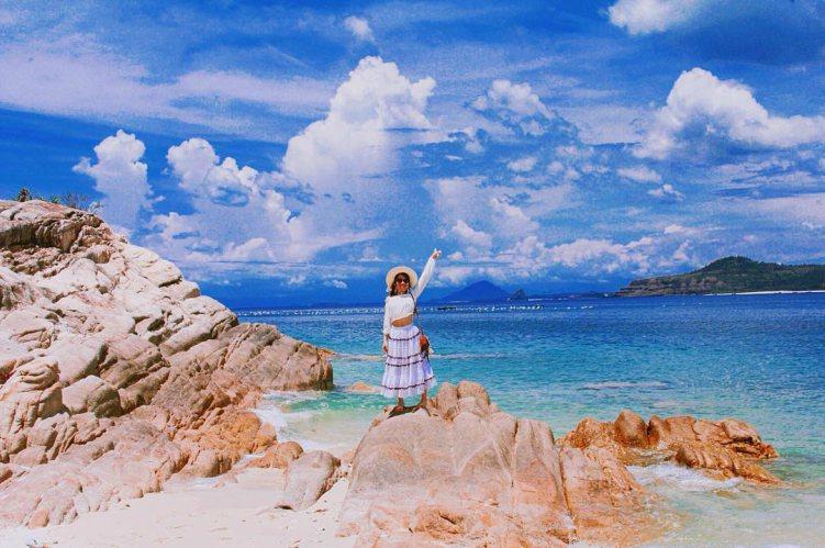 Từ Huế du lịch Phú Yên – Quy Nhơn giá rẻ vô cùng tiện lợi, cùng đi cùng vui