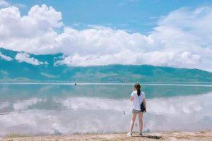 [Huế] Kinh nghiệm du lịch Huế tự túc từ A – Z, đi đâu, ở đâu, ăn gì ?