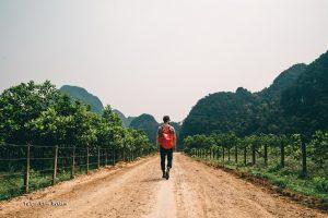 [Quảng Bình] Tất tần tật kinh nghiệm du lịch Quảng Bình tự túc từ A-Z