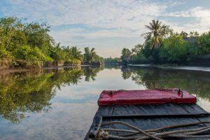 [Vĩnh Long] Top những địa điểm check-in hấp dẫn cho mùa hè này tại Vĩnh Long