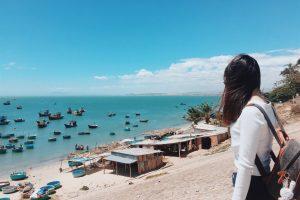 [Bình Thuận] Top những tọa độ check-in không được bỏ qua tại Bình Thuận