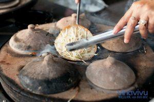 """[Ninh Thuận] Những đặc sản nổi tiếng nhất định phải thử khi đến """"vùng đất nho"""" Ninh Thuận"""
