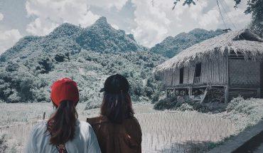 [Hòa Bình] Tất tần tật những kinh nghiệm cần biết khi đến du lịch Hòa Bình