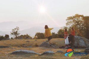 [Bắc Giang] Tất tần tật kinh nghiệm du lịch Bắc Giang tự túc từ A-Z, đi đâu, chơi gì, ở đâu ?