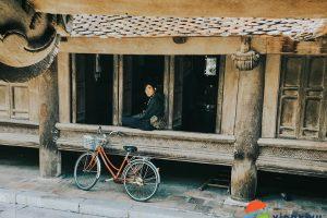 [Bắc Ninh] Tất tần tật kinh nghiệm du lịch Bắc Ninh tự túc từ A-Z, đi đâu, chơi gì, ở đâu ?
