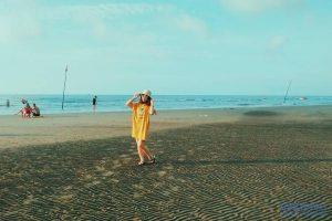 [Nam Định] Kinh nghiệm du lịch Nam Định tự túc từ A-Z, đi đâu, chơi gì, ở đâu ?
