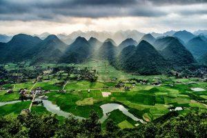 [Lạng Sơn] Những điểm du lịch nổi tiếng tại xứ Lạng