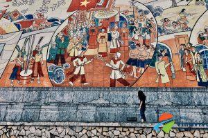 [Phú Thọ] Tất tần tật những điểm du lịch không được bỏ qua tại Phú Thọ