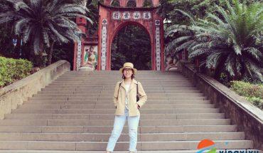 [Phú Thọ] Kinh nghiệm du lịch Phú Thọ tự túc từ A-Z, đi đâu, chơi gì, ở đâu ?