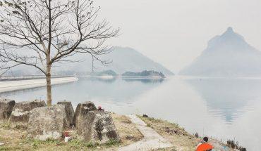 [Tuyên Quang] Kinh nghiệm du lịch Tuyên Quang tự túc từ A-Z, đi đâu, chơi gì, ở đâu ?
