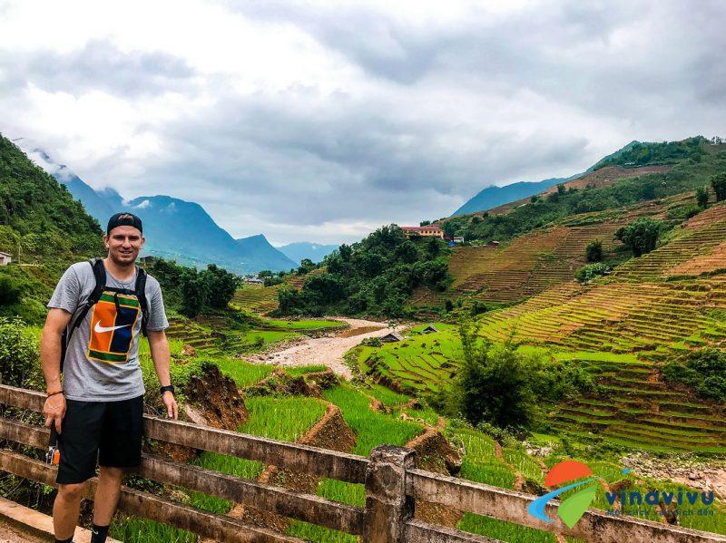 [Lào Cai] Tất tần tật kinh nghiệm du lịch Lào Cai tự túc từ A-Z, đi đâu, chơi gì, ở đâu ?