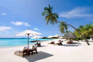 Nha Trang – Vinpearland – Du ngoạn đảo – Vịnh Nha Phu (5 Ngày 4 Đêm)