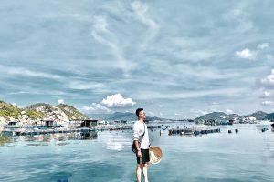 Nha Trang – Khám phá đảo tôm hùm Bình Ba (3 Ngày 2 Đêm)