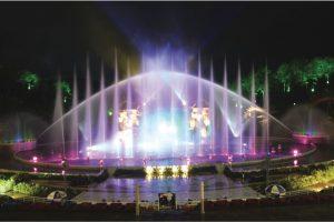 Hà Nội-Hạ Long–Tuần Châu (2 NGÀY 1 ĐÊM)