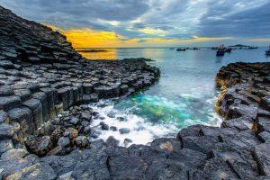 [Từ Phú Yên] Phú Yên – Quy Nhơn-Thiên Đường Biển Đảo (2 Ngày 1 Đêm)