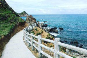 [Bình Định] Thiên Đường Biển Đảo Kì Co