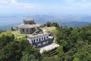 Khám Phá Vườn Quốc gia Bạch Mã (1 Ngày)