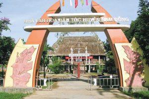 Du Lịch Cộng Đồng: Khám Phá Nam Đông Đại Ngàn