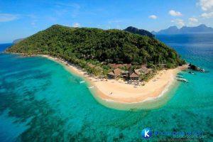 Du lịch Côn Đảo từ Đà Nẵng (Huế, Quảng Bình) – trọn gói đã gồm vé máy bay